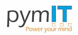 pymIT Institute