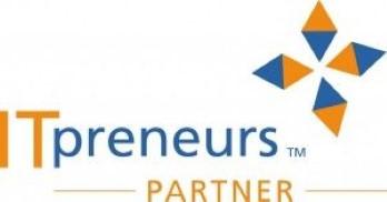 ITpreneurs-Partner-Logo-pymIT