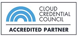logo ccc training partner