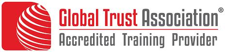 GTA Accredited training provider